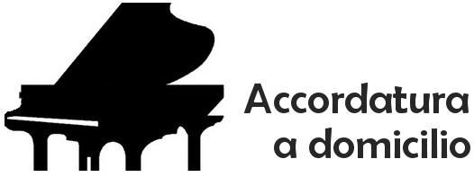 accordatura pianoforte a domicilio
